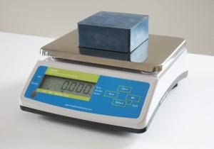 Coarto compression gauge