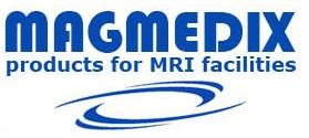 Magmedix-Logo