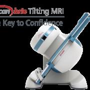 Dedicated MRI System