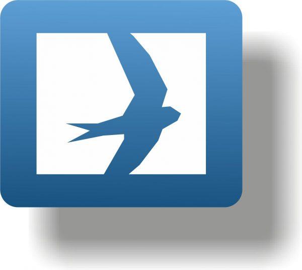 SedentexCT Swift