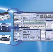 QC Software