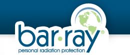 bar-ray-logo