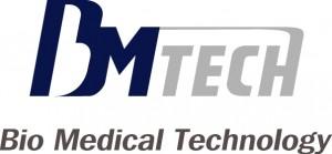 bmtech_logo
