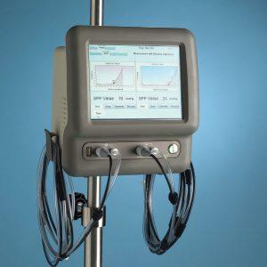 Peripheral Vascular Testing