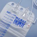 Merit Disposal Depot™ Waste Bag