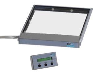 Dose Area Prodict Meters